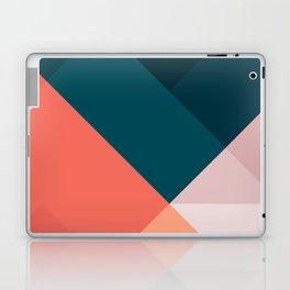 Geometric 1708 Laptop & iPad Skin