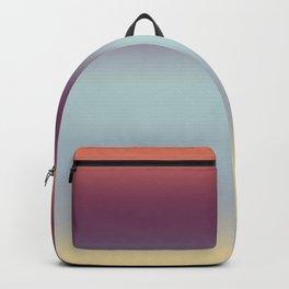 075 Casino Floor Gradient Backpack