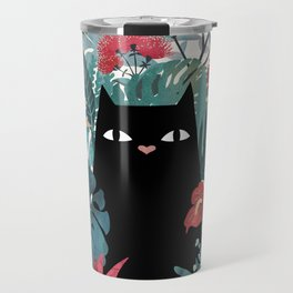 Popoki Travel Mug