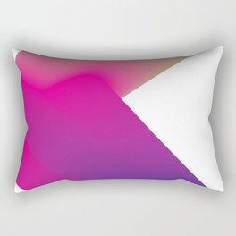 9942 Rectangular Pillow