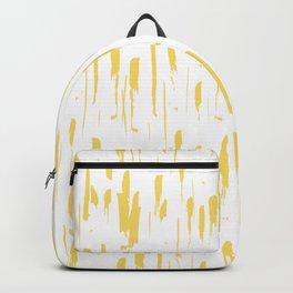 Harmony Lemon Zest Backpack