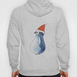 Pingouin Hoody