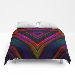Eras Comforters