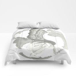Earth Angel Comforters