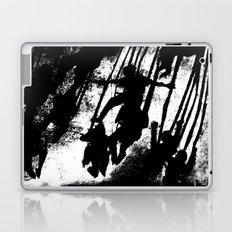 Adrenaline Laptop & iPad Skin