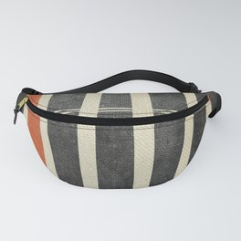 Frenzy Fanny Pack