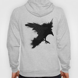 I Welcome The Valkyries Hoody