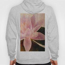 Lotus of my Heart Hoody