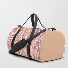 Glitz Duffle Bag