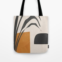 Abstract Shapes 3 Tote Bag