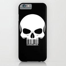 CONSUMER. iPhone 6s Slim Case
