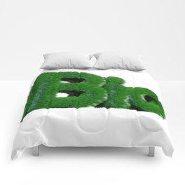BIO Comforters