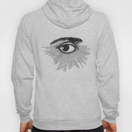 Seeing Stars by Nature Magick Hoody