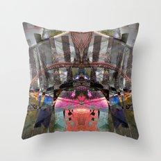 p20111014-004705_34_2011-10-14_01-30-26_083 Throw Pillow