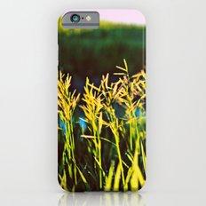 Morning Dew iPhone 6s Slim Case