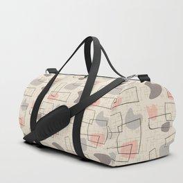 Savo Duffle Bag