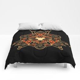 Yojimbo fayth Comforters