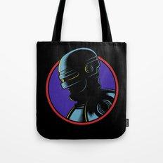 Your Move Creep Tote Bag