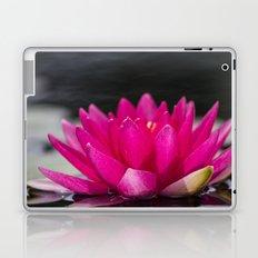 Flower Series 5 Laptop & iPad Skin