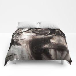 Joker Comforters