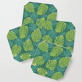 Taupo Coaster