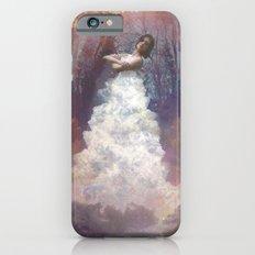 nebulae Slim Case iPhone 6s