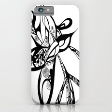 a journey for peace iPhone 6s Slim Case