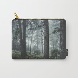 Path Vibes Carry-All Pouch