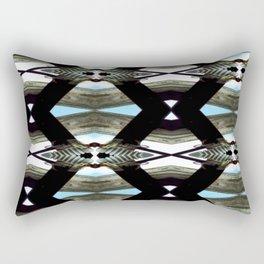 Tikilup Rectangular Pillow