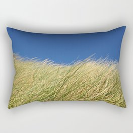 Nehalem II Rectangular Pillow