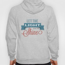 Lighters Hoody