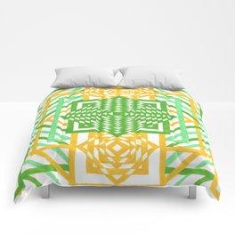 Gr/t/ye/e/ea/ll/en/l/ow Comforters