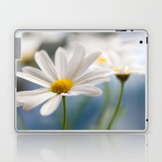 Marguerite Laptop & iPad Skin