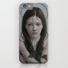 281 Slim Case iPhone 6s