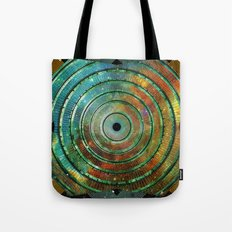 Cosmos MMXIII - 11 Tote Bag