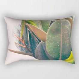 Promise Rectangular Pillow
