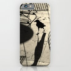 late visitor Slim Case iPhone 6s