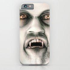 Sudden Daylight iPhone 6s Slim Case