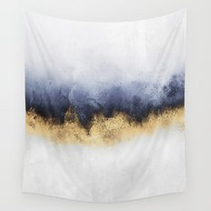 Sky Wall Tapestry