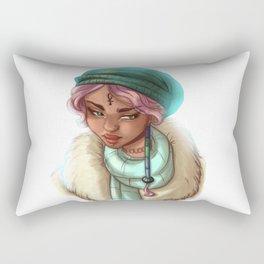 Lolli Rectangular Pillow