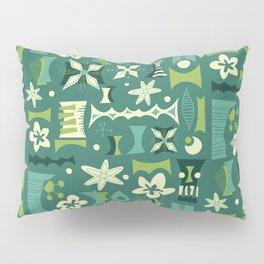 Taveuni Pillow Sham