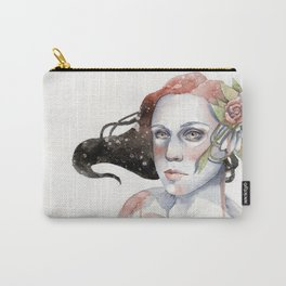 Olivia Carry-All Pouch