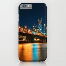 Bridgetown iPhone 6s Slim Case