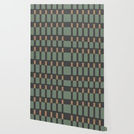 Dark Deco #society6 #decor #buyart Wallpaper