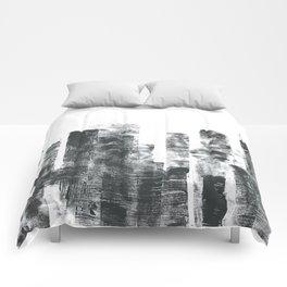 Ville Comforters