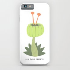 FLOR 6 iPhone 6s Slim Case