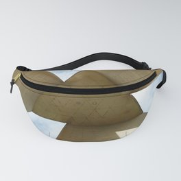 National Carillon, Canberra Fanny Pack
