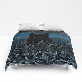 Fenrir Comforters