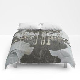 052 Comforters