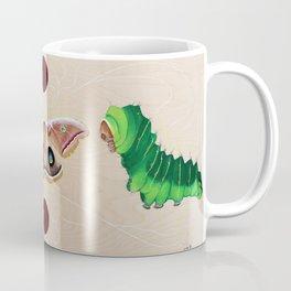 Teachers of Harmony Coffee Mug